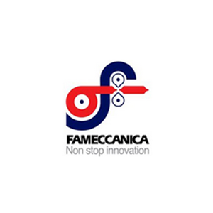 FaMeccanica