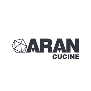 AranCucine