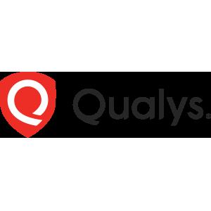 Qualys